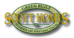 Scott Homes Logo