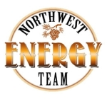 Northwest Energy Team